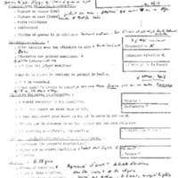 BAR Bin_055.pdf