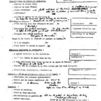 SIC Bin_0340.pdf