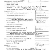 SIC Bin_0211.pdf