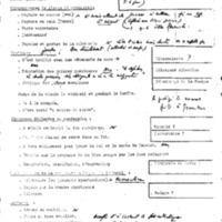 MAJ Bin_095.pdf