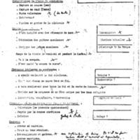 SIC Bin_0420.pdf