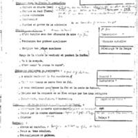 MUR Bin_150.pdf
