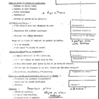 SIC Bin_0505.pdf