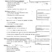 MUR Bin_033.pdf