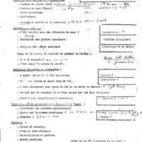 MUR Bin_129.pdf