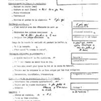 SIC Bin_0216.pdf