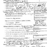 GAL 27.pdf