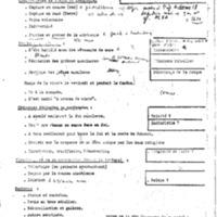 MUR Bin_119.pdf