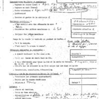 GRE Bin_081.pdf