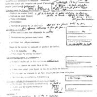 MAJ Bin_153.pdf