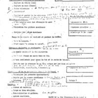 MUR Bin_097.pdf