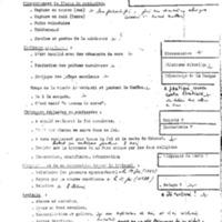 SIC Bin_0083.pdf