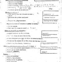 GRE Bin_050.pdf