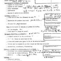 GAL 30.pdf
