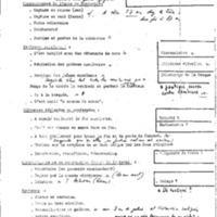 SIC Bin_0139.pdf