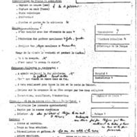 MAJ Bin_003.pdf