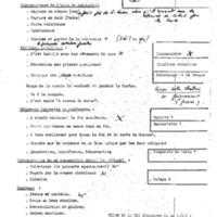 SEV Bin_062.pdf