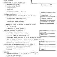 MUR Bin_007.pdf