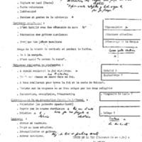 SIC Bin_0094.pdf