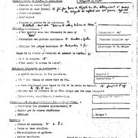 SIC Bin_0424.pdf