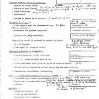 SIC Bin_0474.pdf
