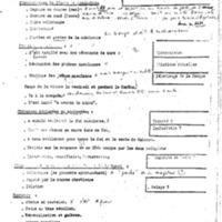 MUR Bin_198.pdf