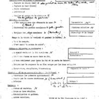 SIC Bin_0327.pdf