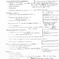 MER 16.pdf