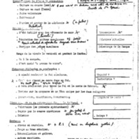 SIC Bin_0427.pdf