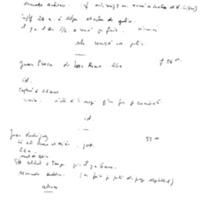 BAR Bin_066.pdf