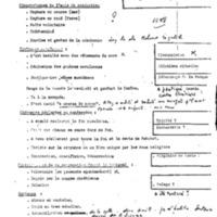 TOL Bin_010.pdf