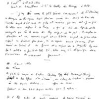 MAL Annexe 3.pdf