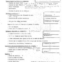 MUR Bin_058.pdf