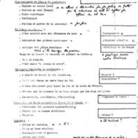 SIC Bin_0157.pdf