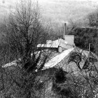 Les toits