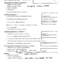 SEV Bin_084.pdf