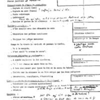 GAL 21.pdf
