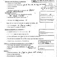 SAR Bin_068.pdf