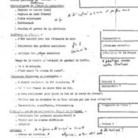 TOL Bin_006.pdf