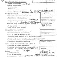SIC Bin_0296.pdf