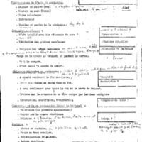 MUR Bin_087.pdf