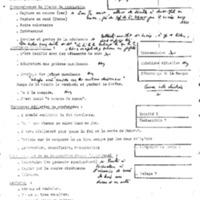 MAJ Bin_080.pdf