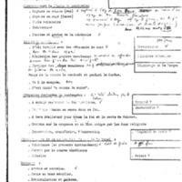 MUR Bin_065.pdf