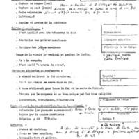 GRE Bin_089.pdf