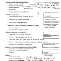 TOL Bin_009.pdf