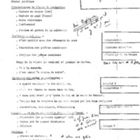 BAR Bin_060.pdf