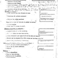 GRE Bin_053.pdf