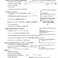 MUR Bin_108.pdf