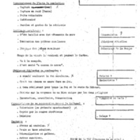 SEV Bin_070.pdf
