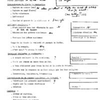 SEV Bin_050.pdf